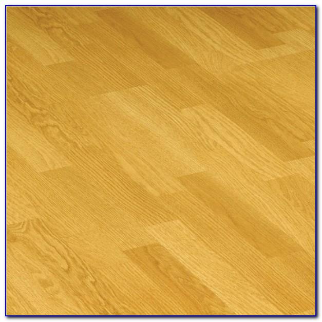 Golden Oak Laminate Flooring Homebase