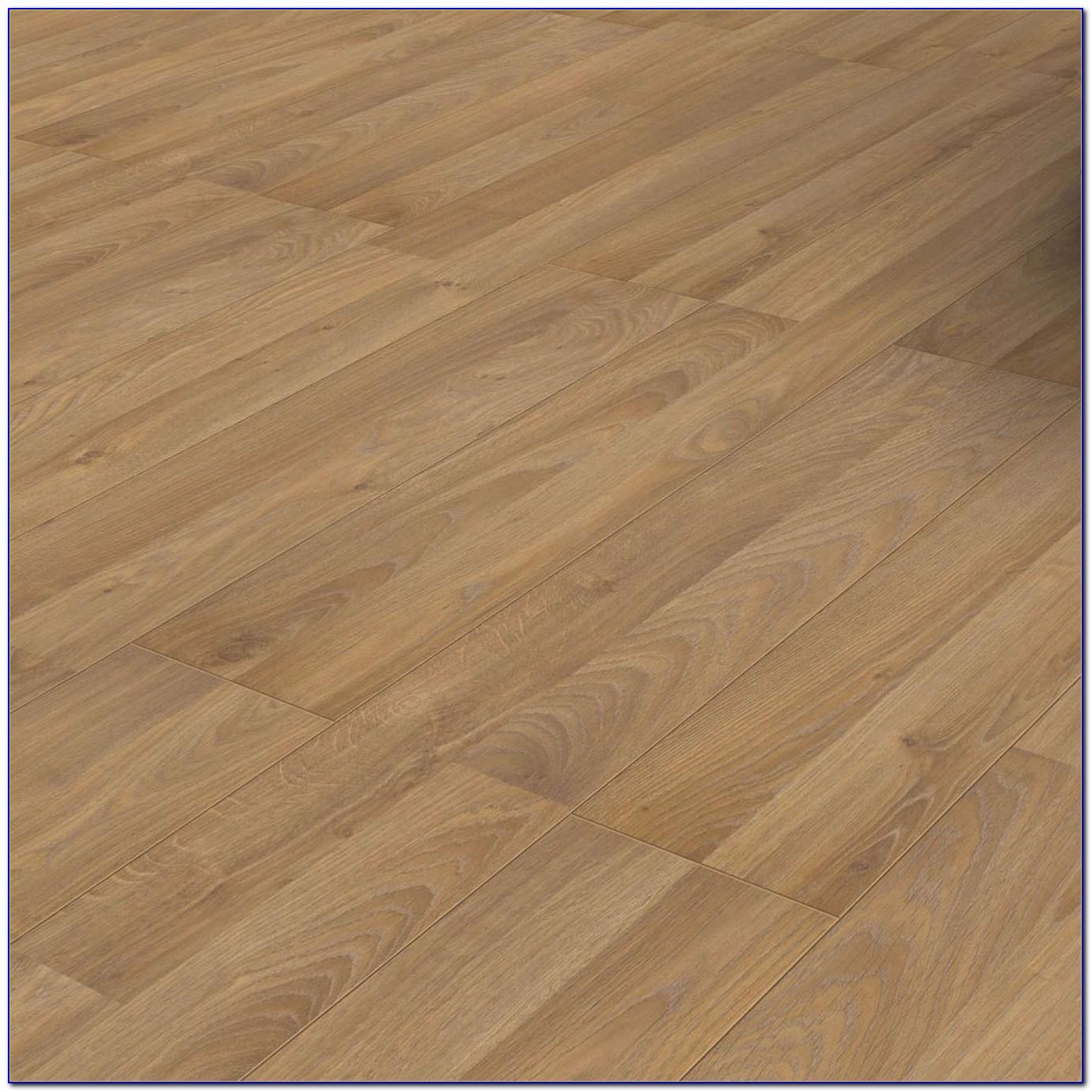Golden Select Oak Laminate Flooring