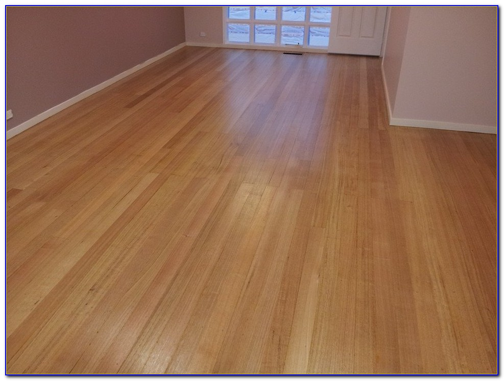 Hardwood Floor Cleaner For Water Based Finish