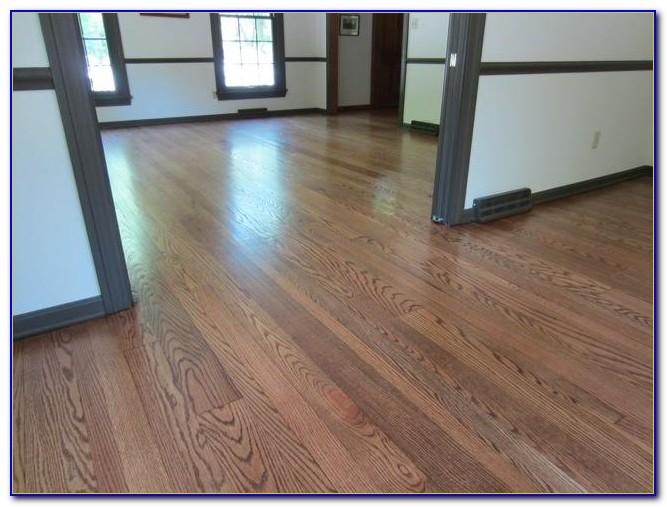 Hardwood Flooring Cleveland Oh