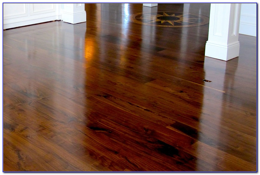 Hardwood Flooring Cleveland Ohio