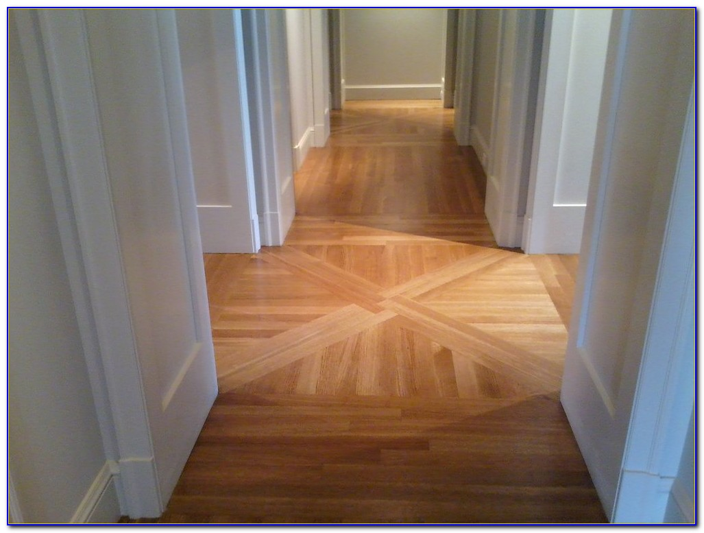 Hardwood Flooring Companies In St. Louis Mo
