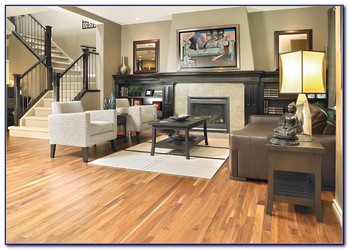 Hardwood Flooring Jacksonville Florida