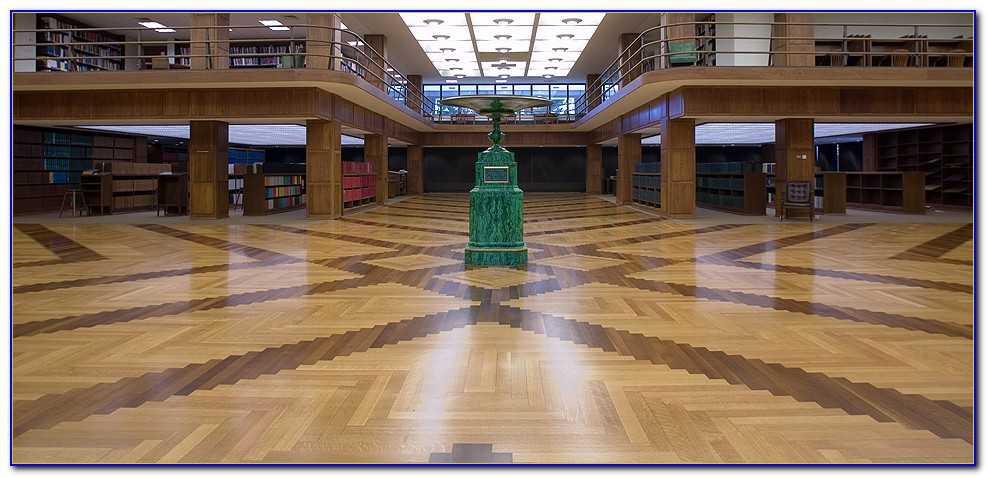 Hardwood Flooring Kansas City Missouri