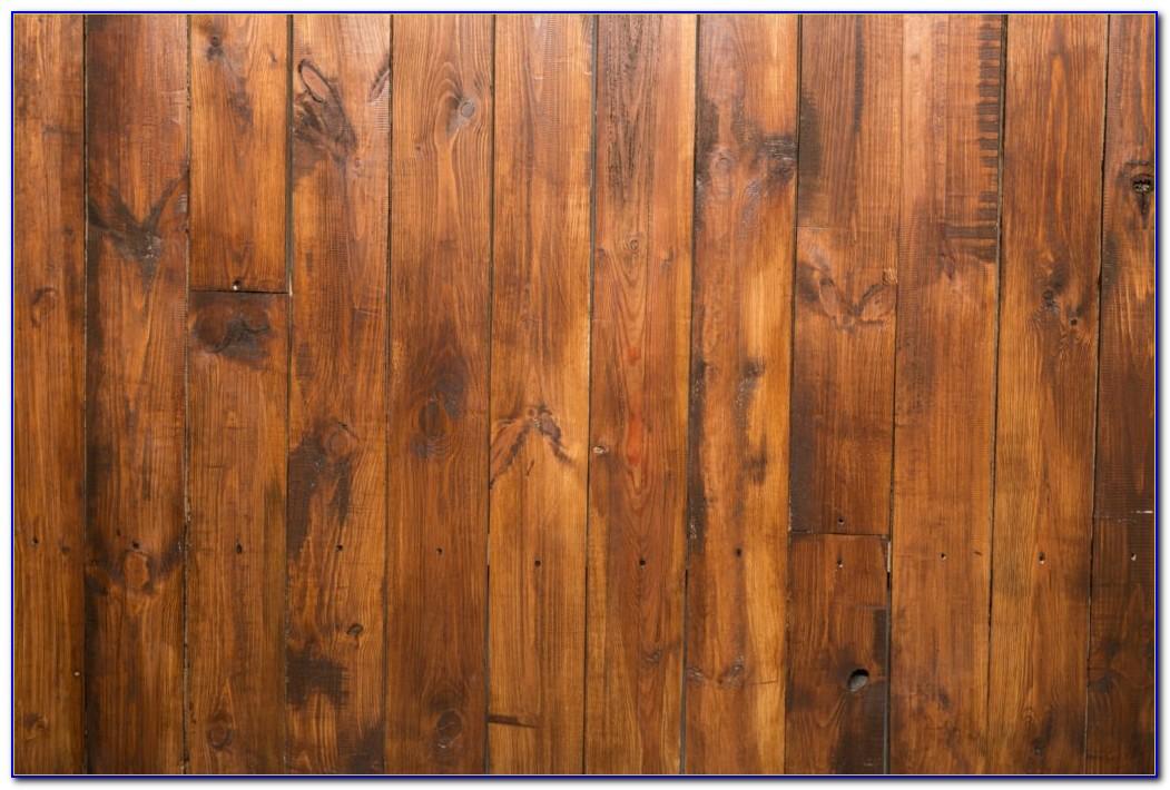 Hardwood Flooring Stores Cleveland Ohio