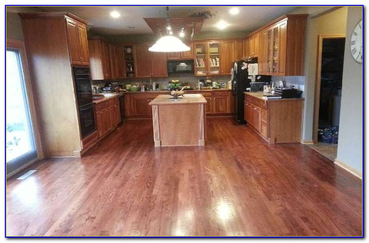 Hardwood Flooring Wholesale Cleveland Ohio