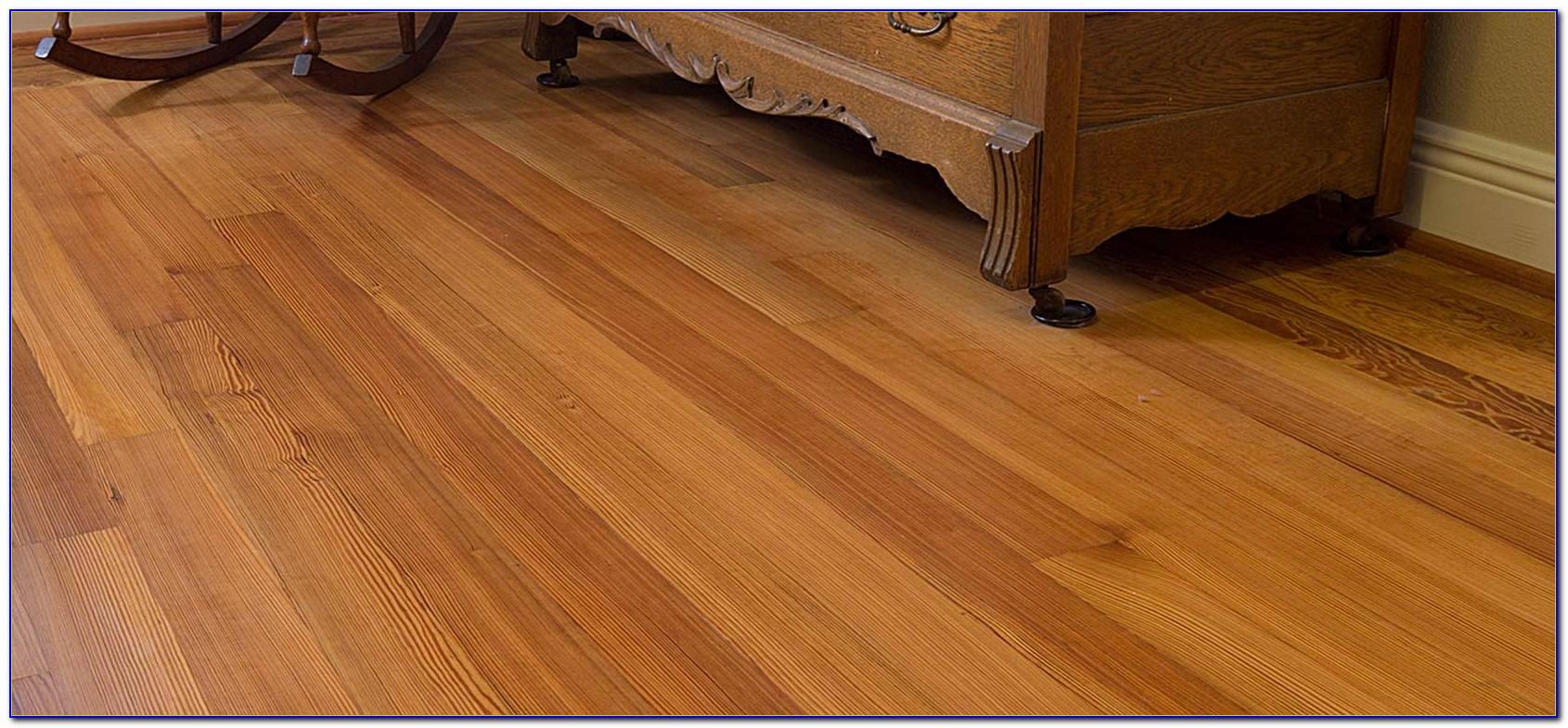 Heart Of Pine Flooring Jackson Ms