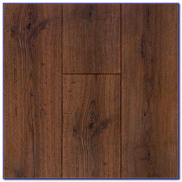 High Pressure Laminate Flooring Brands