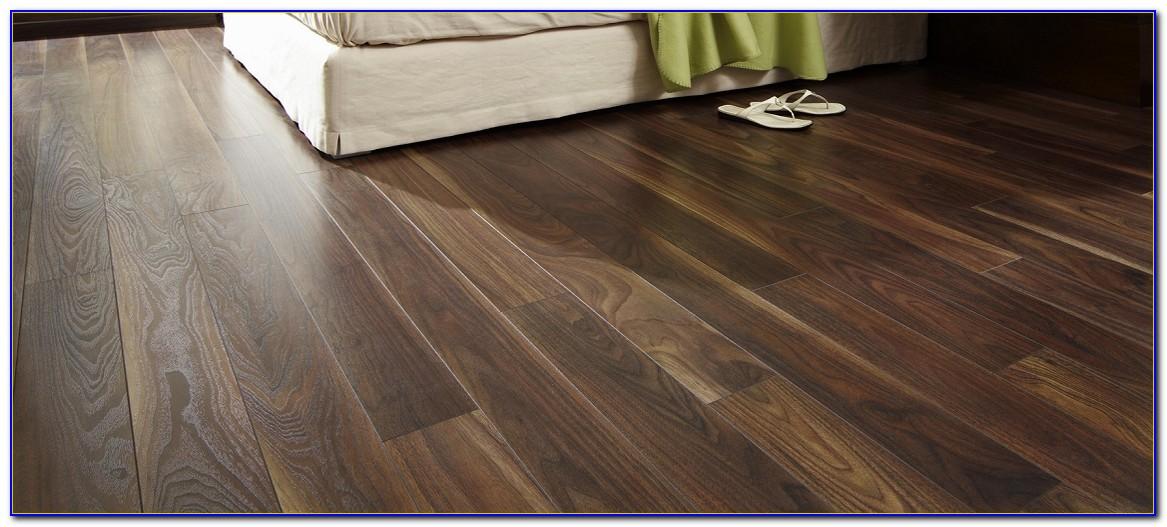 High Quality Laminate Flooring Canada