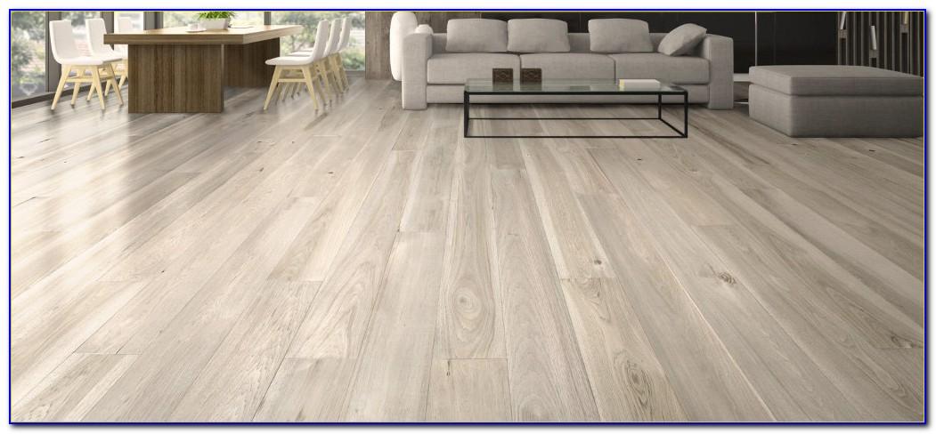 Highest Rated Engineered Hardwood Flooring