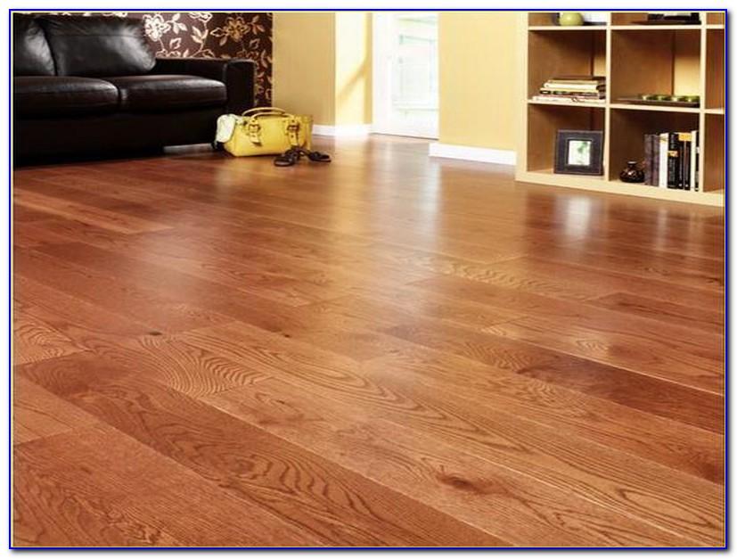 Highest Rated Hardwood Flooring Brand