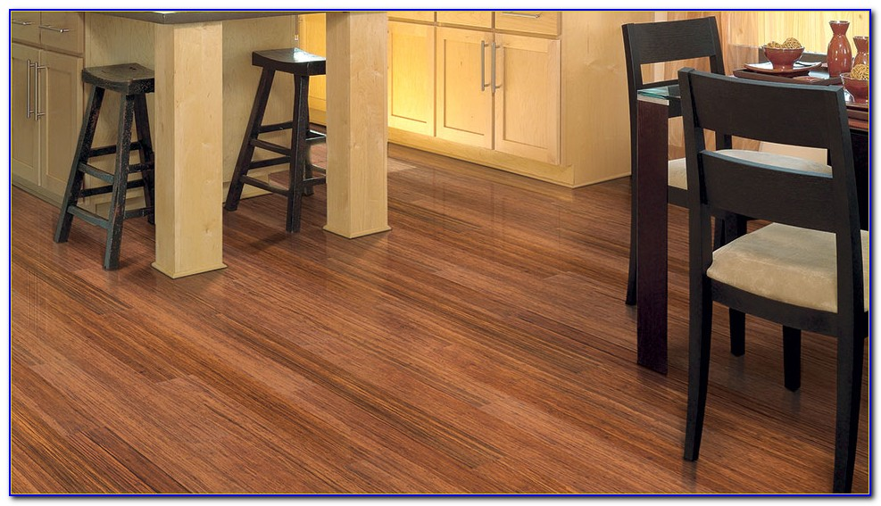 Home Legend Laminate Flooring Formaldehyde