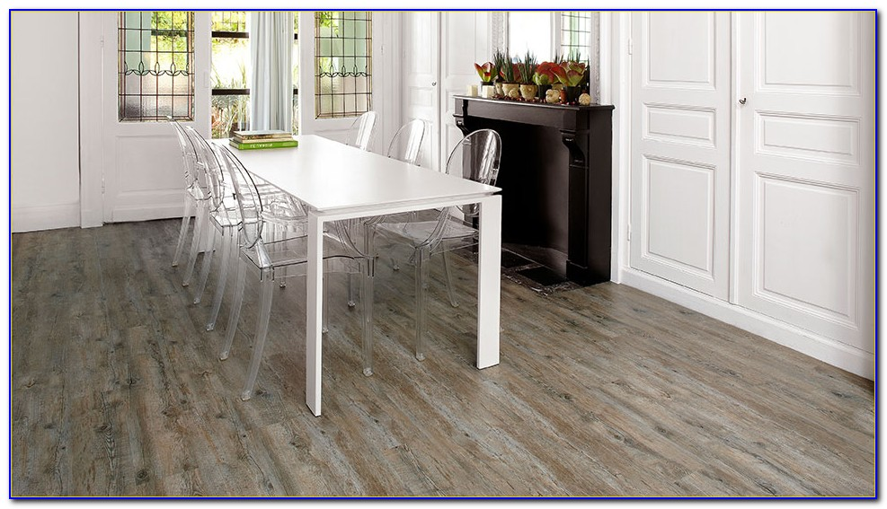 Home Legend Laminate Flooring Warranty