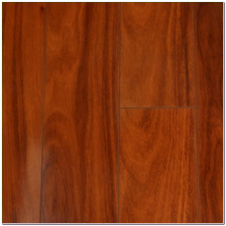 Home Legend Laminate Wood Flooring
