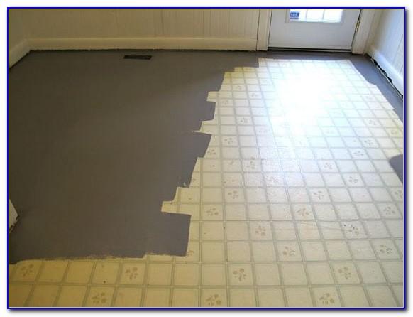 Homemade Floor Cleaner For Vinyl Floors