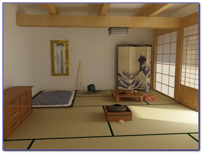 Japanese Floor Futon Mattresses Queen