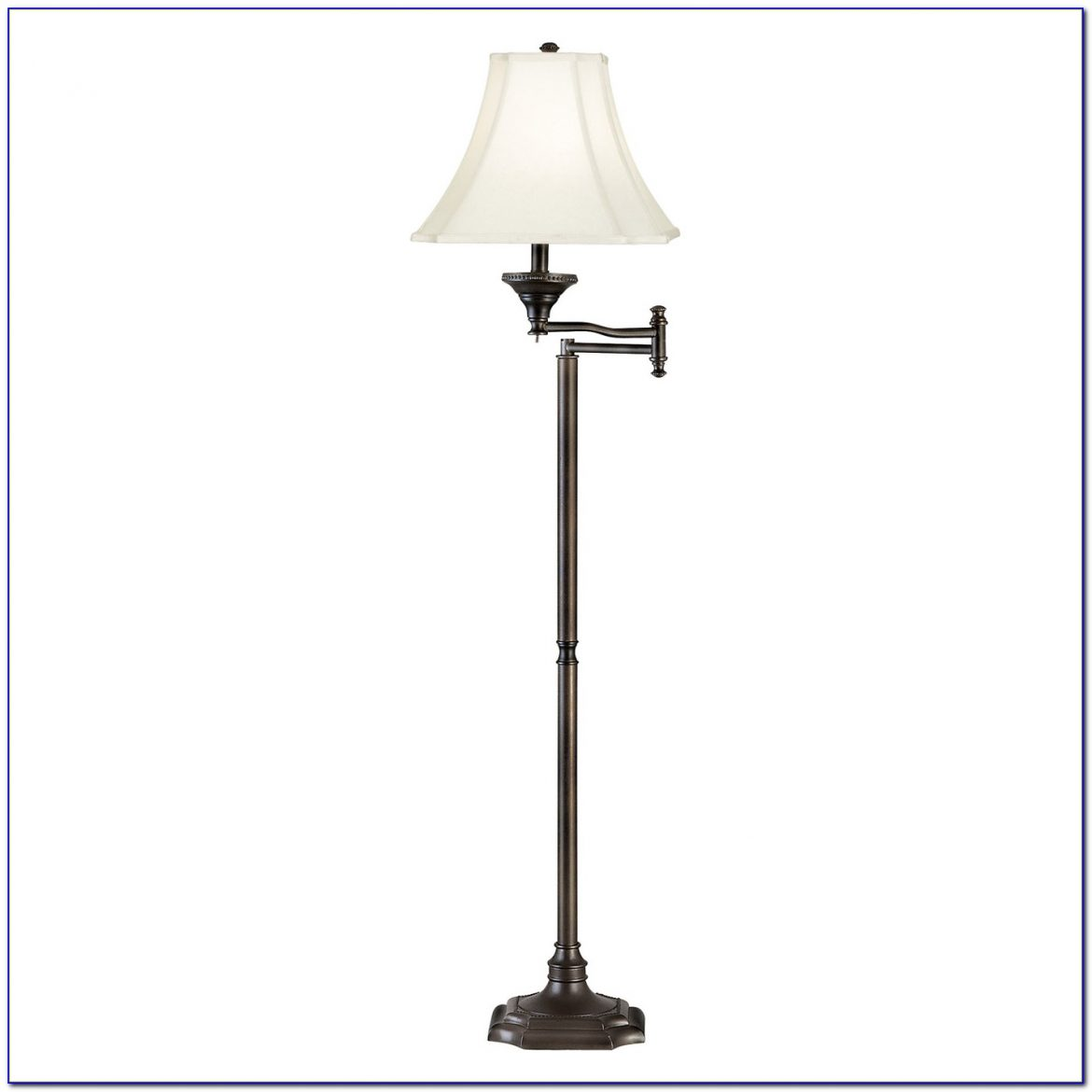 Kenroy Home Ashlen Floor Lamp