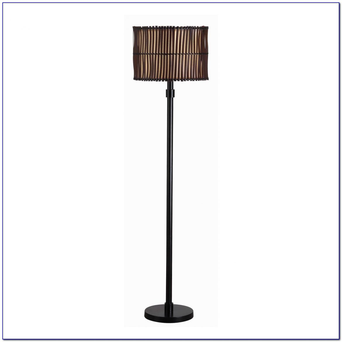 Kenroy Home Floor Lamps