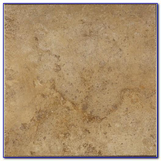 Kili Rust Thru Body Porcelain Floor Tile