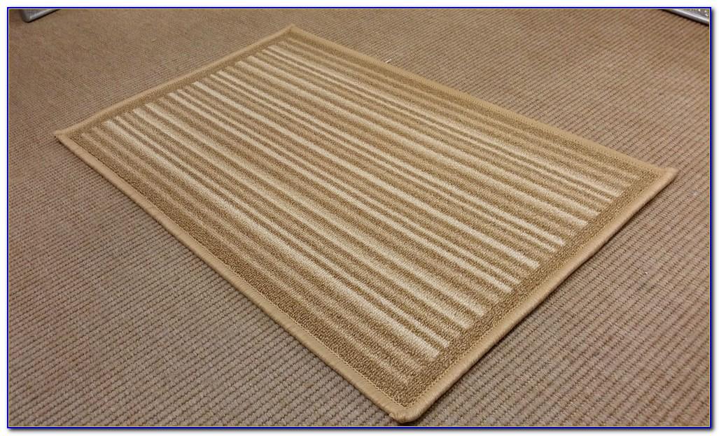 Kitchen Floor Mats Washable