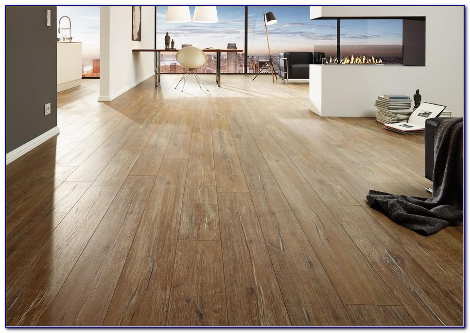 Kronotex Laminate Wood Flooring Canada