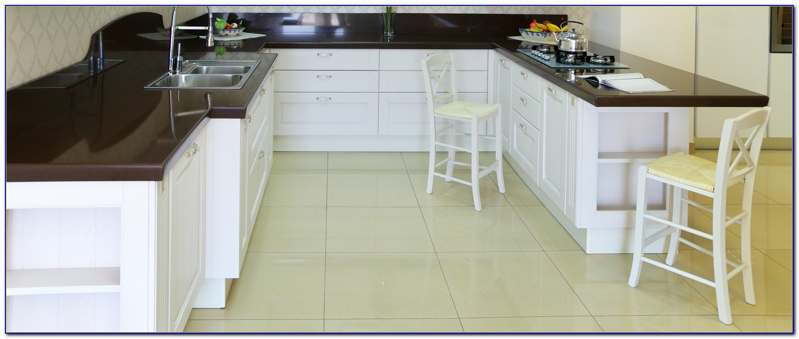 Tile Flooring El Paso Tx Flooring Home Design Ideas