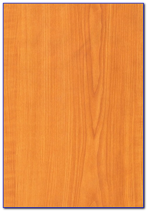 Laminate Flooring High Quality
