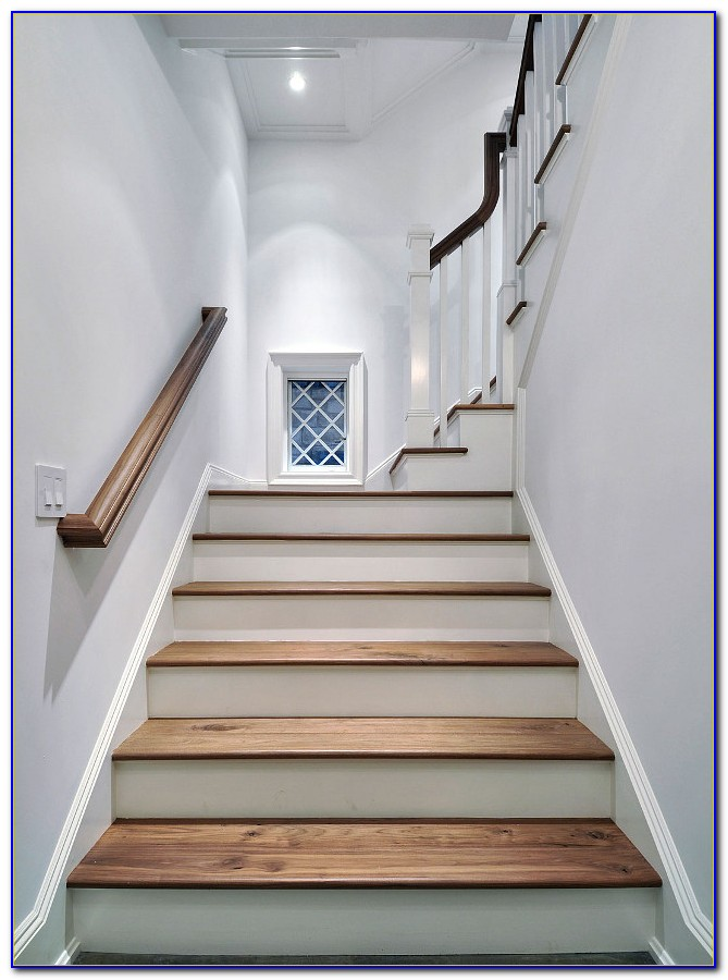Laminate Flooring Ideas For Stairs