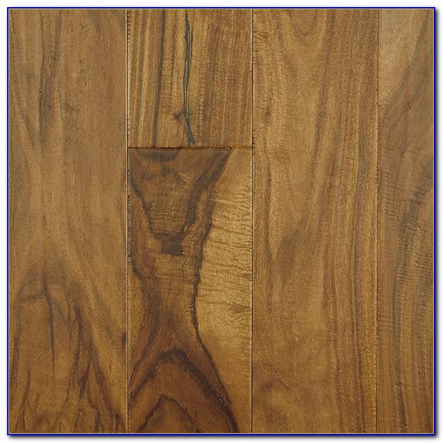 Laminate Flooring Moisture Barrier Tape