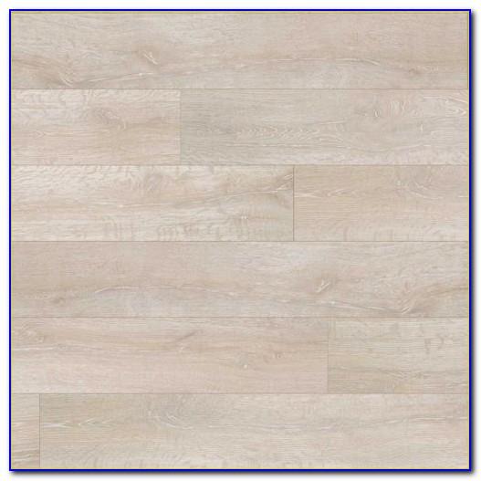 Laminate Flooring Whitewash White Oak Effect