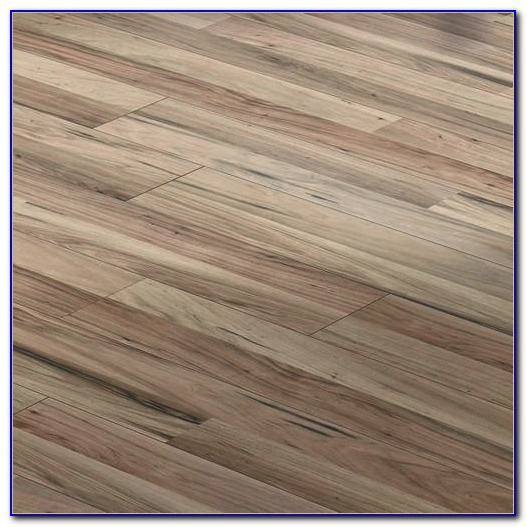 Laminate Wood Flooring At Menards
