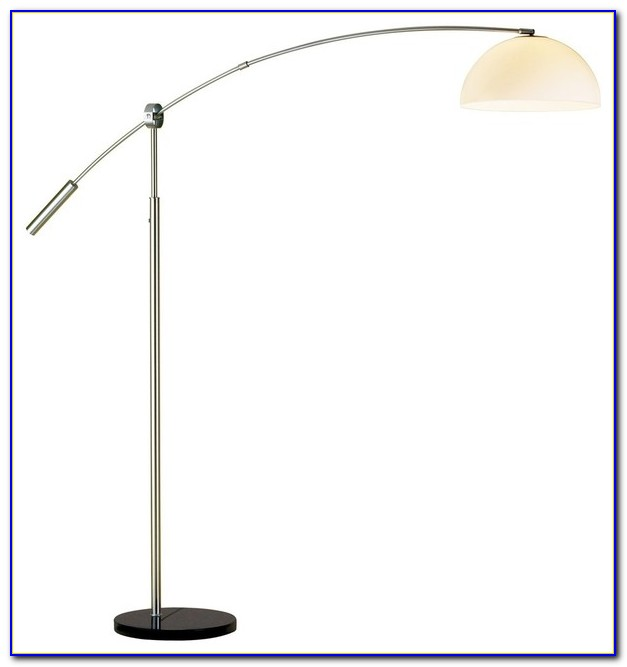 Large Arc Floor Lamps Contemporaryarc Floor Lamps Contemporary