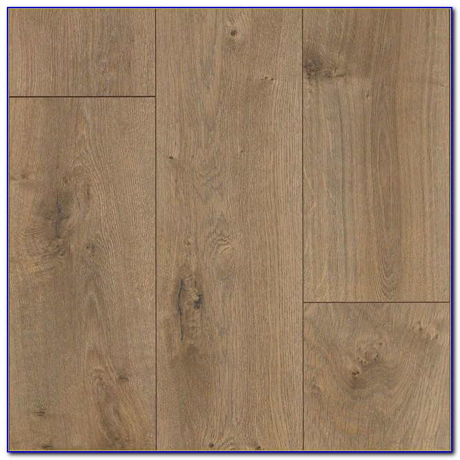 Laying Pergo Xp Laminate Flooring