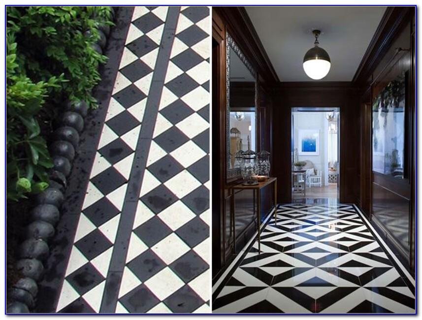 Linoleum Tiles For Kitchen Floor