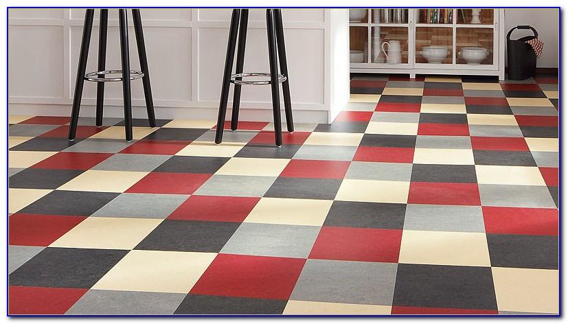 Linoleum Vs Vinyl Flooring