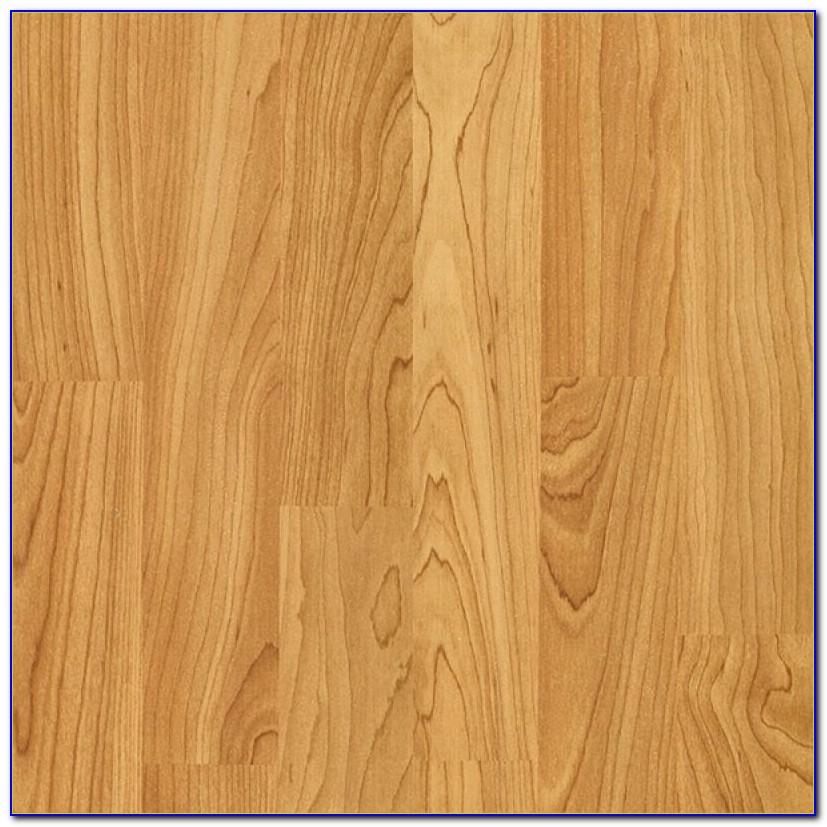 Lock N Seal Laminate Flooring Jefferson Oak