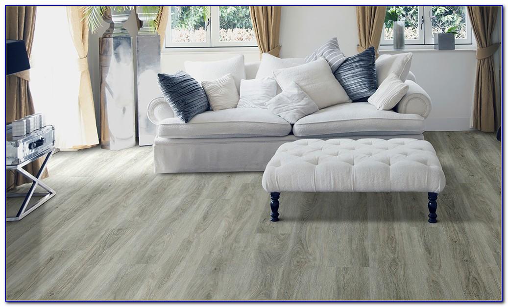 Lock N Seal Laminate Flooring Sonoma Cherry