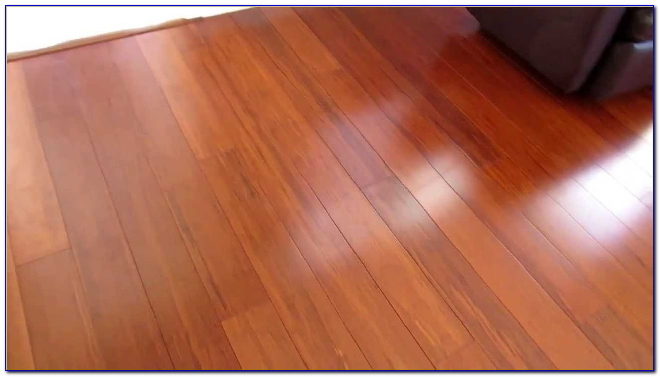 Lumber Liquidators Wood Flooring Formaldehyde