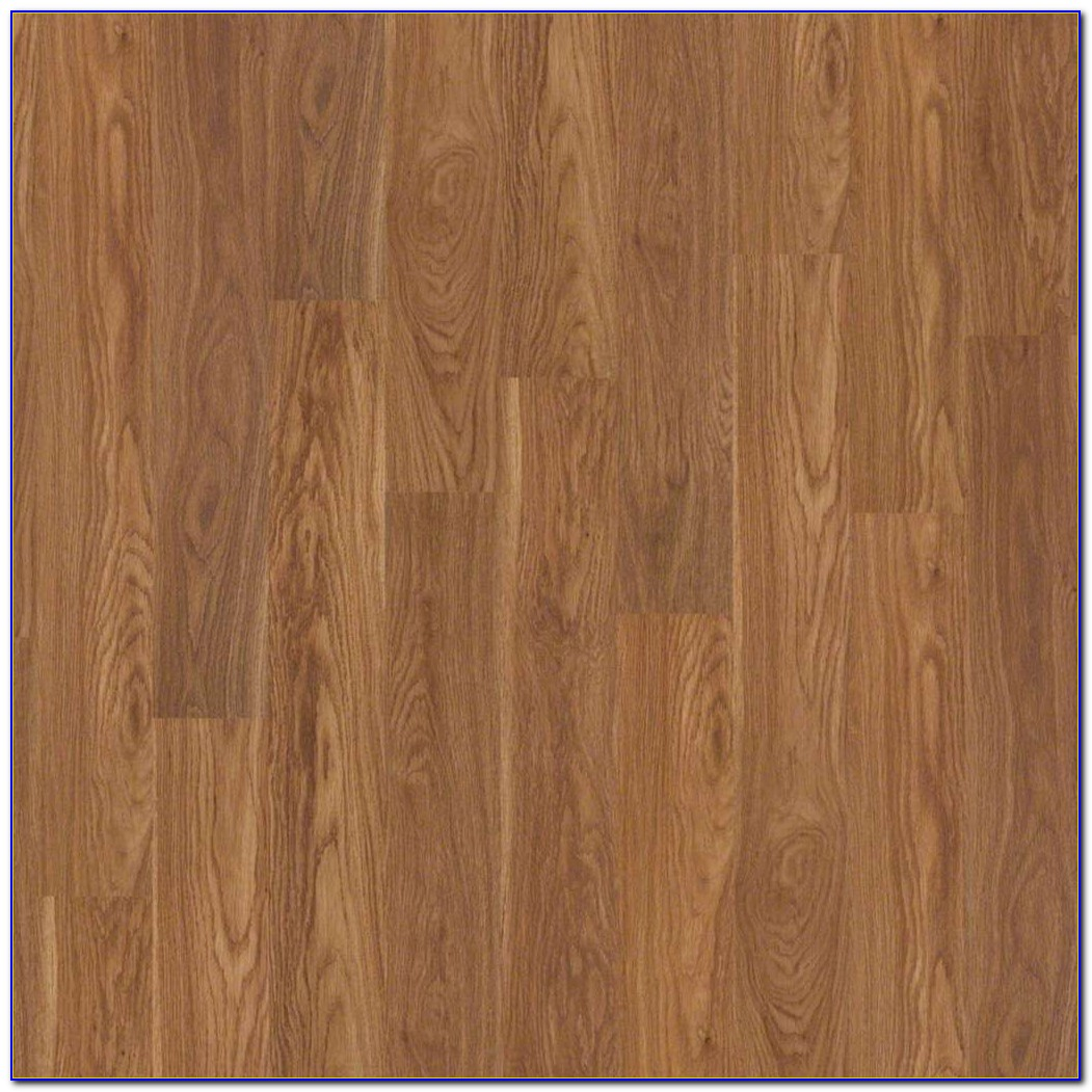 Luxury Vinyl Plank Flooring Shaw