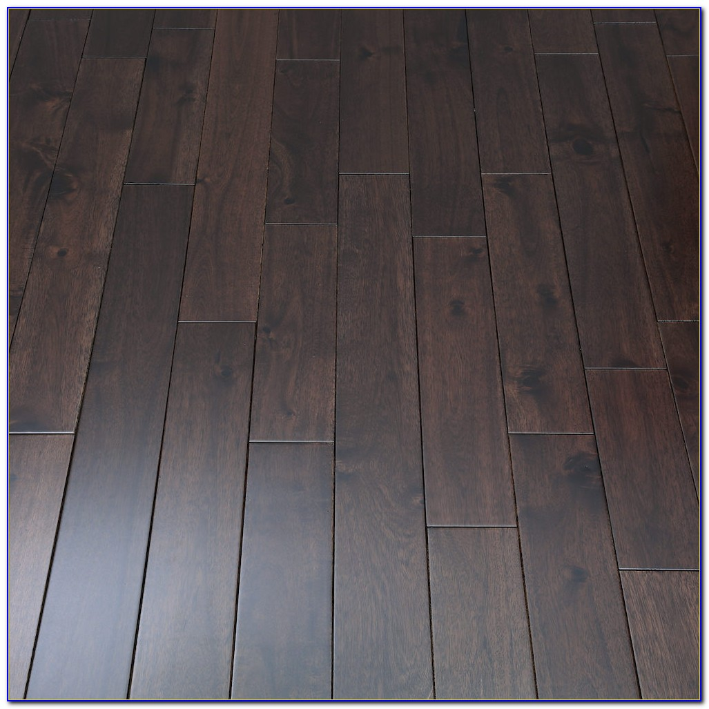Majestic Engineered Wood Flooring Acacia