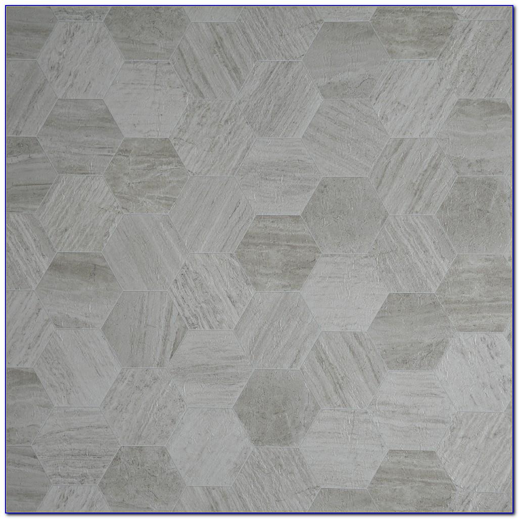 Mannington Commercial Sheet Vinyl Flooring