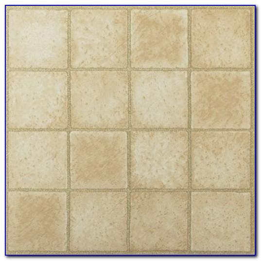 Marley Vinyl Floor Tile Adhesive