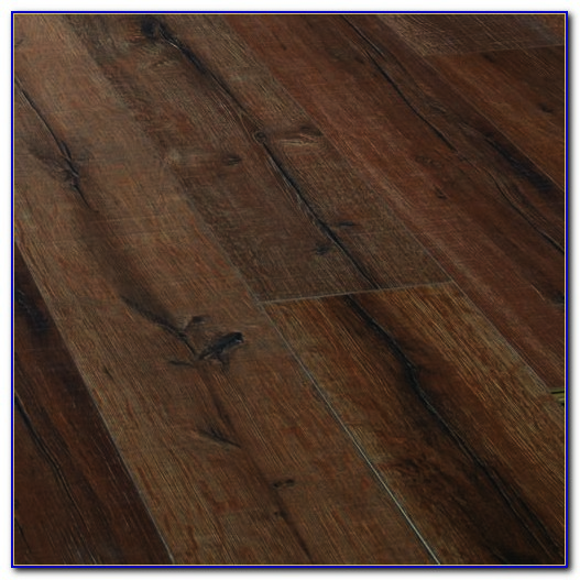 Mohawk Laminate Flooring At Menards