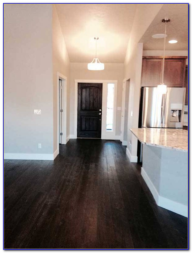 Myers Hardwood Flooring Wichita Kansas