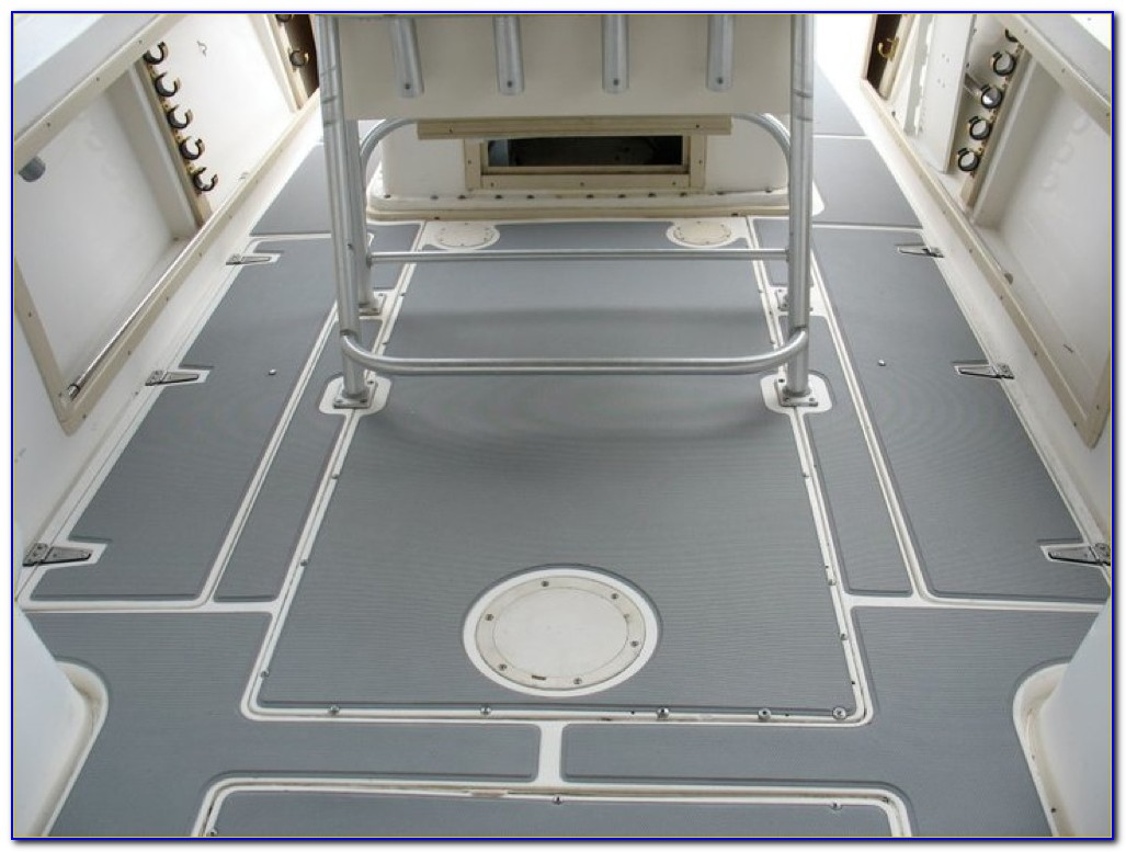 Non Slip Vinyl Flooring For Boats