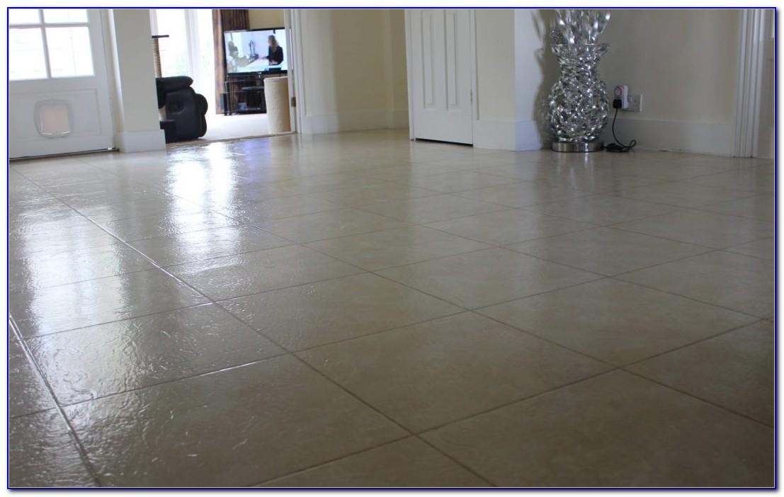 Non Toxic Vinyl Floor Cleaner