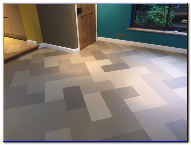 Non Toxic Vinyl Flooring Uk