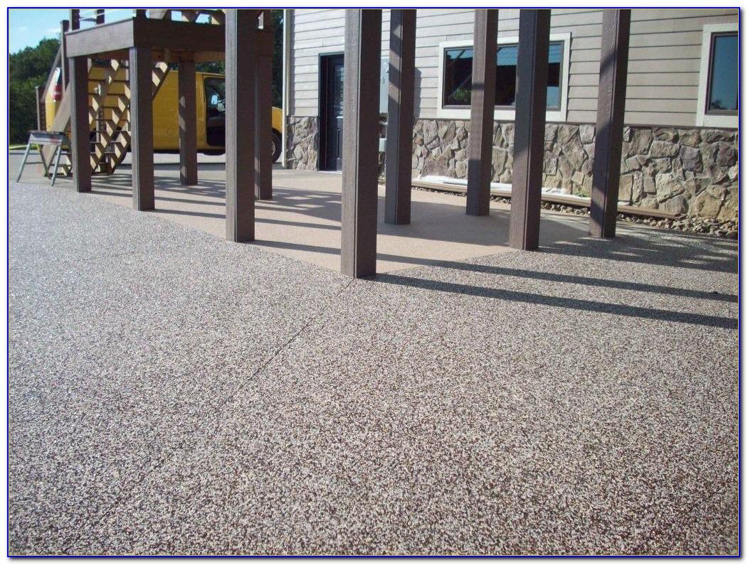 Outdoor Rubber Flooring Tiles Uk