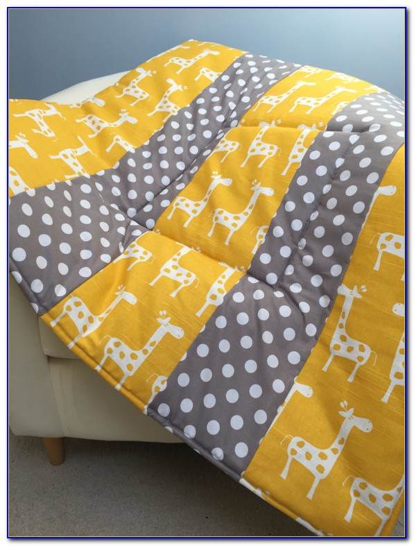 Padded Floor Mats For Babies