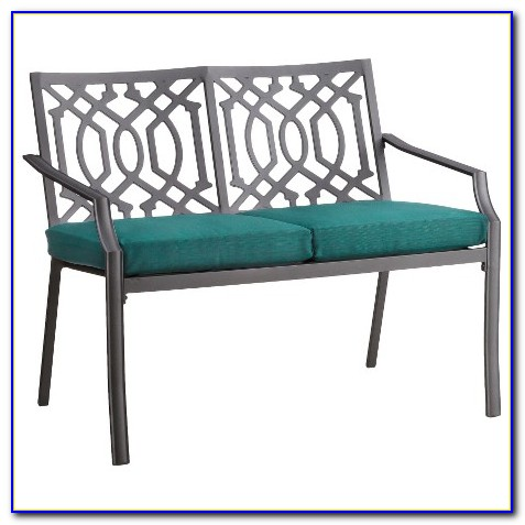 Patio Bench Cushions Amazon